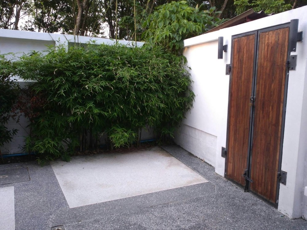For Sale 3 Beds タウンハウス in Thalang, Phuket, Thailand | Ref. TH-KPWEQANV