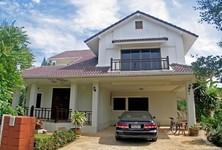 В аренду: Дом с 4 спальнями в районе Hua Hin, Prachuap Khiri Khan, Таиланд