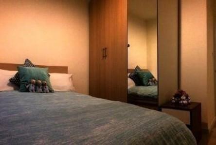 ขาย หรือ เช่า คอนโด 2 ห้องนอน คลองเตย กรุงเทพฯ