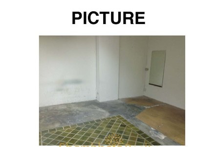 For Rent Shophouse 60 sqm in Bangkok, Central, Thailand