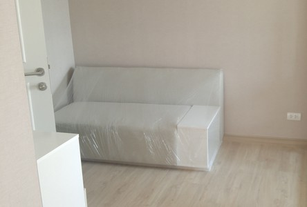 For Sale 1 Bed Condo in Bangkok Yai, Bangkok, Thailand