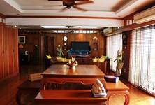 Продажа: Кондо с 2 спальнями в районе Bang Lamung, Chonburi, Таиланд