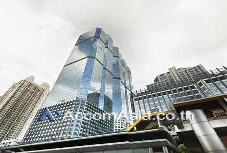 For Rent Retail Space 81 sqm in Bangkok, Central, Thailand