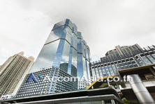 For Rent Retail Space 15 sqm in Bangkok, Central, Thailand