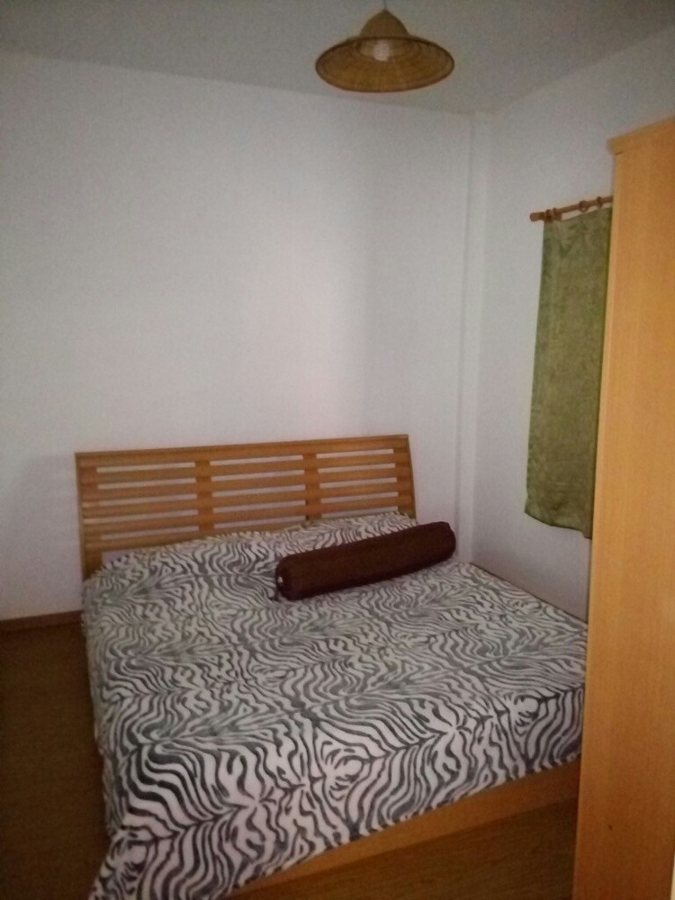 For Sale 2 Beds タウンハウス in Mueang Udon Thani, Udon Thani, Thailand   Ref. TH-SQYEFNIX