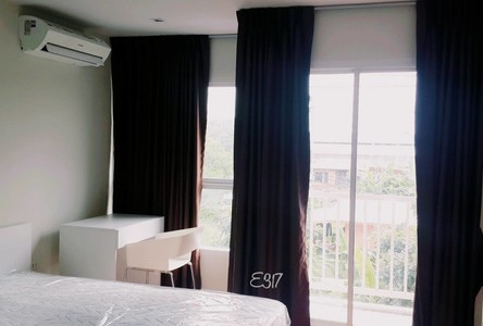 For Sale or Rent 1 Bed コンド in Bang Khen, Bangkok, Thailand