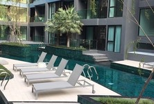 Продажа: Кондо c 1 спальней в районе Sattahip, Chonburi, Таиланд