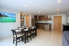 For Sale 3 Beds コンド in Chonburi, East, Thailand