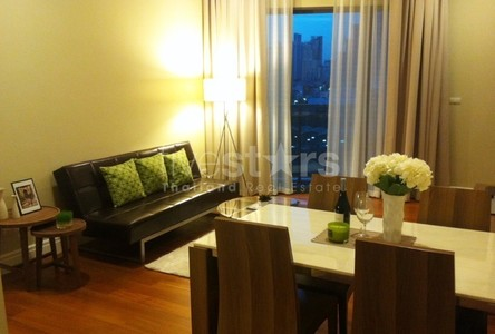 For Rent 2 Beds コンド in Bangkok, Central, Thailand