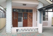 For Rent 5 Beds 一戸建て in Mueang Chiang Mai, Chiang Mai, Thailand
