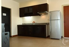 For Rent 3 Beds コンド in Phra Khanong, Bangkok, Thailand