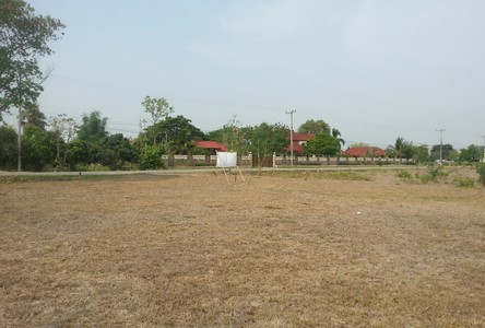 For Sale Land 0-2-86 rai in San Kamphaeng, Chiang Mai, Thailand