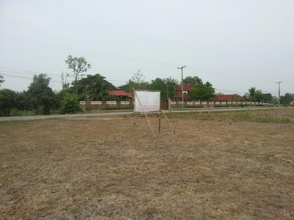 For Sale Land 0-2-86 rai in San Kamphaeng, Chiang Mai, Thailand | Ref. TH-UFFJRMXL