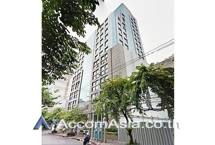 For Rent Office 300 sqm in Bangkok, Central, Thailand