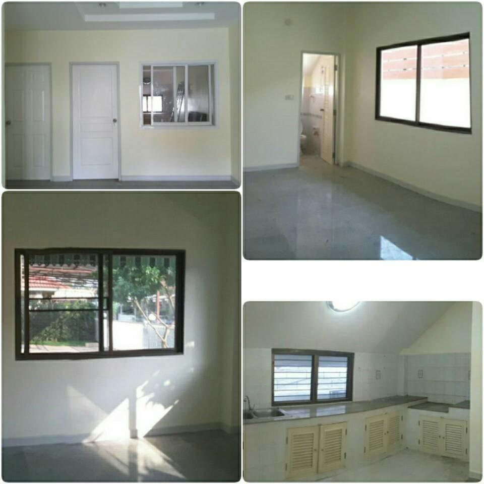 ขาย บ้านเดี่ยว 5 ห้องนอน สารภี เชียงใหม่ | Ref. TH-SHRJSCEX