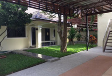 For Sale 5 Beds House in Saraphi, Chiang Mai, Thailand