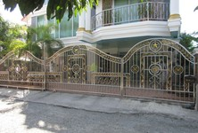 For Sale 3 Beds 一戸建て in Bang Na, Bangkok, Thailand