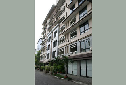 For Sale 99 Beds Condo in Watthana, Bangkok, Thailand