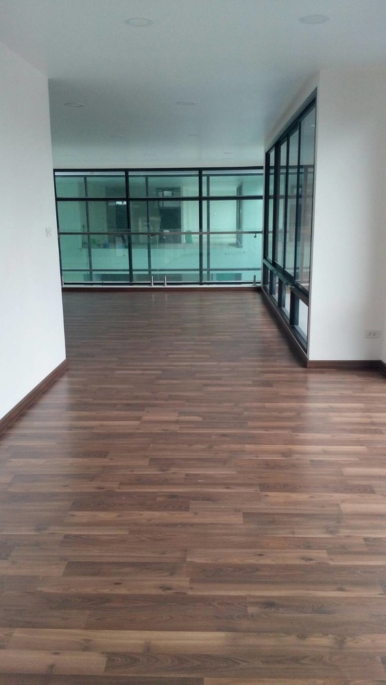 For Sale 2 Beds Shophouse in Bang Kho Laem, Bangkok, Thailand | Ref. TH-RYCZVTFF