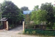 For Sale or Rent 2 Beds 一戸建て in Sao Hai, Saraburi, Thailand