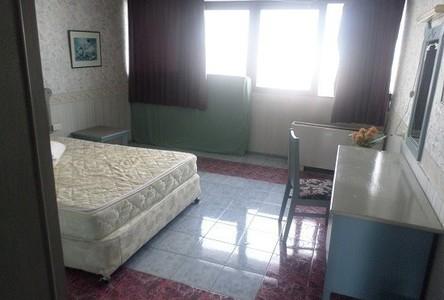 Продажа: Кондо с 3 спальнями в районе Bang Lamung, Chonburi, Таиланд