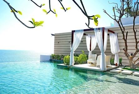 For Sale or Rent 一戸建て 1.597 sqm in Hua Hin, Prachuap Khiri Khan, Thailand