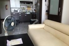 В аренду: Кондо с 2 спальнями в районе Bang Rak, Bangkok, Таиланд