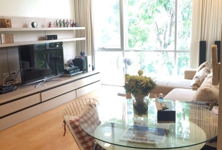 For Sale or Rent 1 Bed コンド Near BTS Ari, Bangkok, Thailand