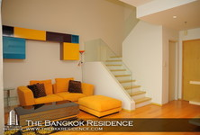 For Rent 2 Beds Condo Near BTS Phaya Thai, Bangkok, Thailand