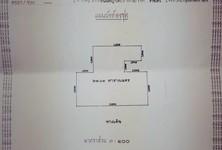 ขาย อาคารพาณิชย์ 27.03 ตรม. ราชเทวี กรุงเทพฯ