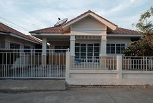 For Sale 3 Beds 一戸建て in Kaeng Khoi, Saraburi, Thailand