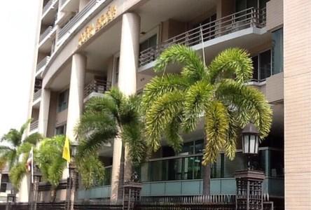 Продажа: Кондо с 2 спальнями в районе Pathum Wan, Bangkok, Таиланд