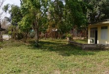 For Sale Land 8,400 sqm in Mueang Chiang Rai, Chiang Rai, Thailand