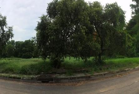 For Sale Land 1,916 sqm in Bang Sao Thong, Samut Prakan, Thailand