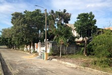 For Sale Land 492 sqm in Bang Phli, Samut Prakan, Thailand