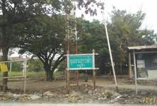 Продажа: Земельный участок 816 кв.м. в районе Lam Luk Ka, Pathum Thani, Таиланд