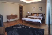 For Sale or Rent 3 Beds コンド in Phaya Thai, Bangkok, Thailand