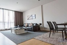 For Rent 2 Beds コンド Near BTS Nana, Bangkok, Thailand