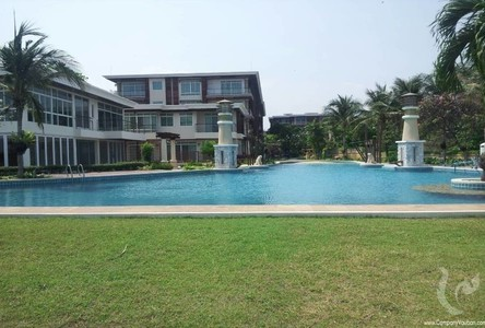For Rent 4 Beds コンド in Hua Hin, Prachuap Khiri Khan, Thailand