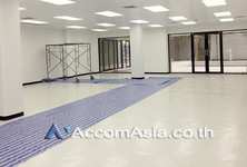For Rent Retail Space 156 sqm in Bangkok, Central, Thailand
