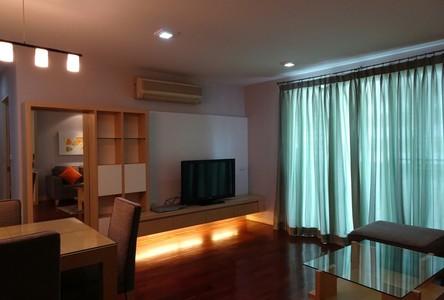 For Rent 75 Beds Condo in Watthana, Bangkok, Thailand