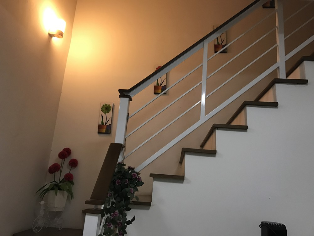 For Sale 2 Beds Townhouse in Khlong Luang, Pathum Thani, Thailand | Ref. TH-AFUYZVMV