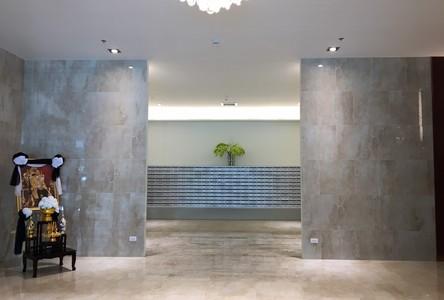 ให้เช่า คอนโด 1 ห้องนอน ภาษีเจริญ กรุงเทพฯ