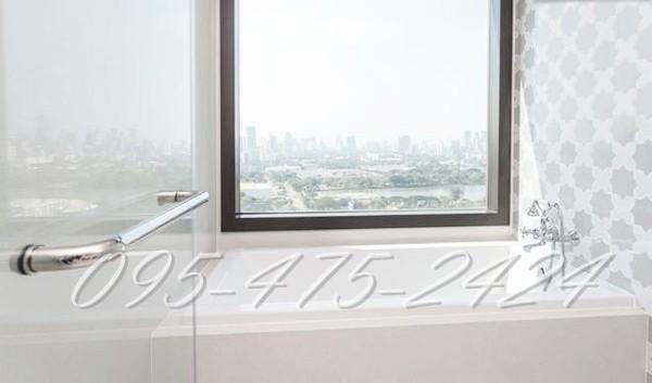 Aguston Sukhumvit 22 - For Sale 3 Beds コンド in Khlong Toei, Bangkok, Thailand | Ref. TH-MEYYSNNL