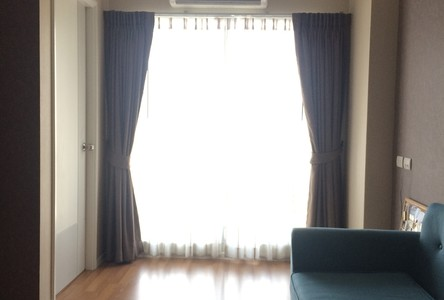For Sale 1 Bed コンド in Taling Chan, Bangkok, Thailand