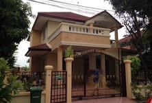 Продажа: Дом с 3 спальнями в районе Samut Prakan, Central, Таиланд