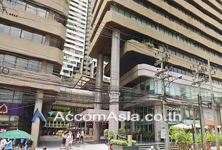 For Rent Retail Space 481.51 sqm in Bangkok, Central, Thailand