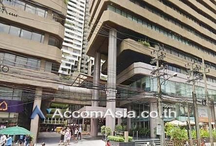 В аренду: Торговое помещение 481.51 кв.м. в районе Bangkok, Central, Таиланд