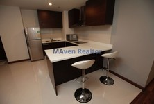 For Sale or Rent 2 Beds コンド Near BTS Ratchadamri, Bangkok, Thailand