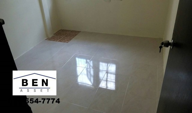 For Sale 2 Beds タウンハウス in Khlong Luang, Pathum Thani, Thailand   Ref. TH-HKQFOWPH